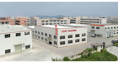 SHENZHEN JOINT TECHNOLOGY CO.,LTD