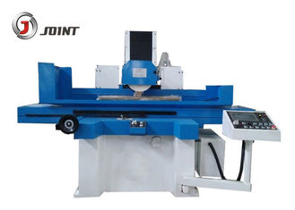 Hydraulic System Surface Grinding Machine 1000 * 500mm Table Size Automatic